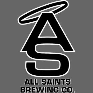 AS Outline Logo