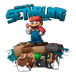 Sethbling(Fixed).png