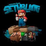 Sethbling(Fixed).png