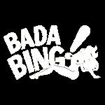 Bada-Bing.gif