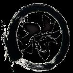 Iron-Samurai-symbol.png