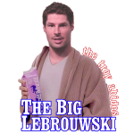 big lebrouwski sign.png