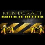 Build it better BG.jpg
