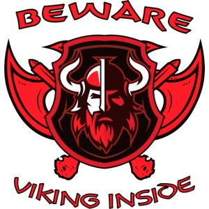 Viking Inside