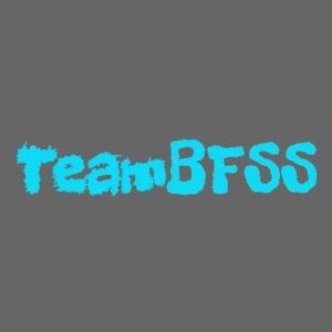 TeamBFSS Merch