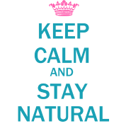 keepcalmstaynatural.png