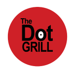 Dot-Grill.gif