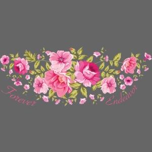 Forever Endeavor Roses