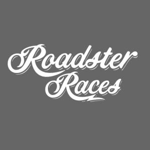 Roadster Races