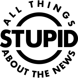 "leafBuilder ""All Things Stupid About The News"""