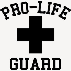 PRO LIFE GUARD