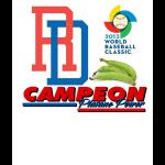 RD Campeon.jpg
