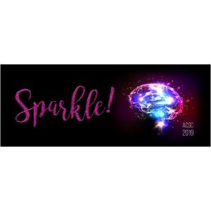 Extra Sparkle