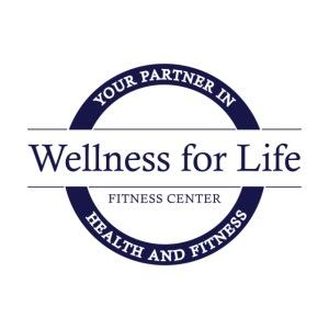 Blue WFL Logo