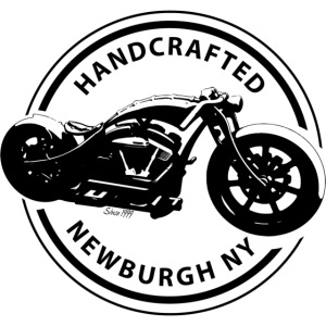 Handcrafted Newburgh NY