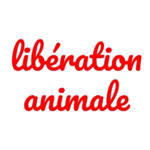Liberation Animale