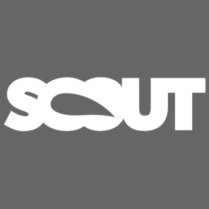 scout logo png