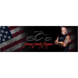 OCC American