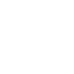 keep_calm_count_rivets.png