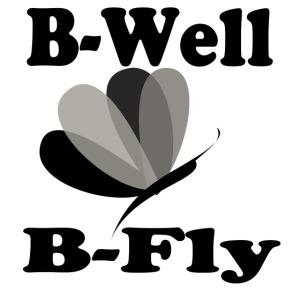 B-Well B-fly for Men