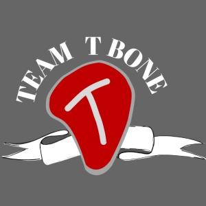 Tbone 3