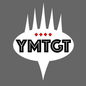 YMTGT Logo