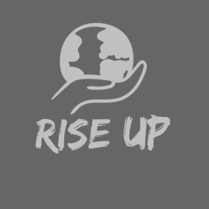 The RiseUp Movement