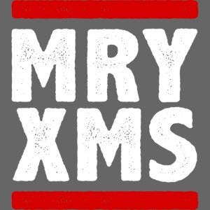 MRY XMS
