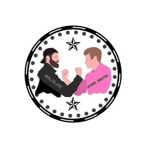 Rob vs Shane