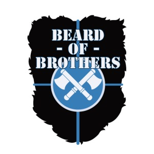 Beard Of Brothers