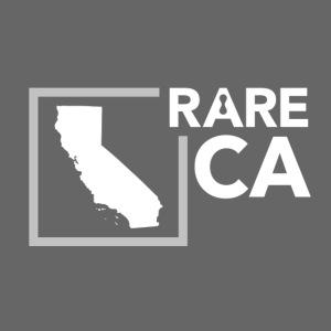 State Ambassador Logos WHITE CA