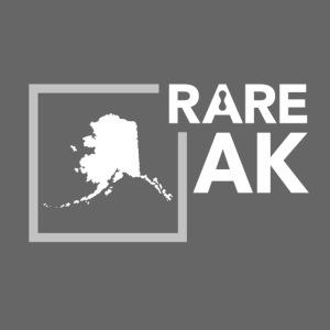 State Ambassador Logos WHITE AK