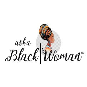 Official Ask A Black Woman Solo Show Products