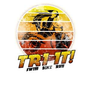 Tri It