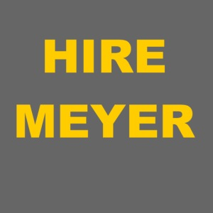 Hire Meyer