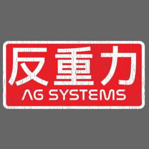 AG Systems