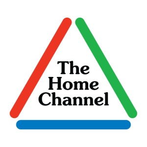 The Home Channel - Dark