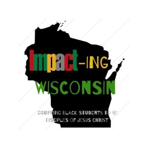 Impacting Wisconsin