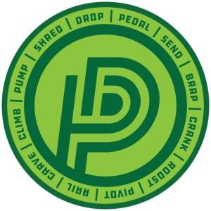 Lingo Logo