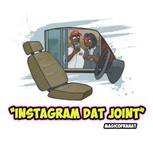 InstagramDatJoint.png