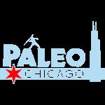 Paleo Chicago: Front