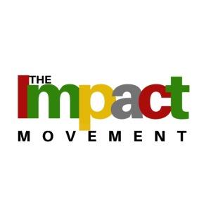 Impact Movement