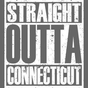 Straight Outta Connecticut