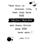 Only-True-God-A-11x14.png