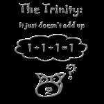 Trinitarian-Math-A-11x14.png
