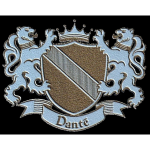 dante_emboss