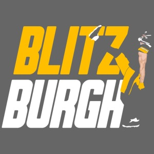 Blitzburgh 90