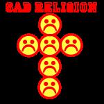 sad religion.gif
