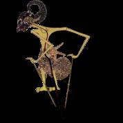 Wayang Arjuna