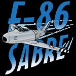sabre_shirt2.png